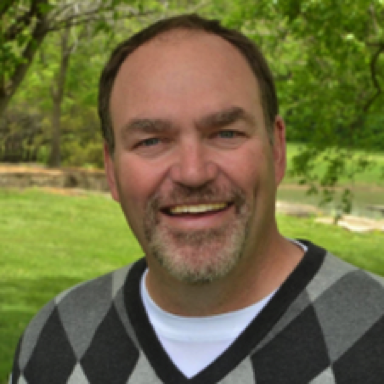 Steve Woolf is a nationally recognized educator that has served as a teacher, principal & is currently a superintendent. Raised in a small town in central Kansas, Steve has branched out to make an impact on educators world wide.