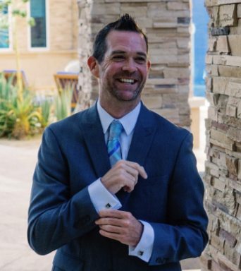 Brad Waid is an International speaker & educator with over 15 years of classroom & industry experience.  He is an industry leader in Ed Tech, 21st Century Learning. He is a consultant to industry, education and government.